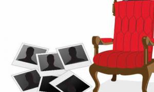 Kursi Panas Wakil Bupati Bekasi