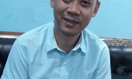 KONI Kabupaten Bekasi Target Sumbang 50 Emas di PON 2020
