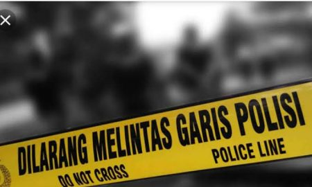 Bunuh Orang Tua Pakai Linggis, Polisi Periksa Kejiwaan Suherman