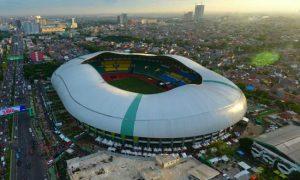 Indonesia Resmi Ditunjuk Tuan Rumah Piala Dunia, 2 Stadion di Bekasi Masuk Venue Pilihan