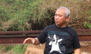 Atasi Sampah di Bantar Gebang, Wali Kota Bekasi Belajar Sampai ke Negeri China