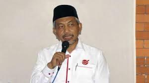 Dilantik jadi Anggota DPR, Ahmad Syaikuh Masih Pingin Dampingi Anies Baswedan