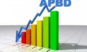 APBD Kota Bekasi 2020 Diproyeksikan Menurun