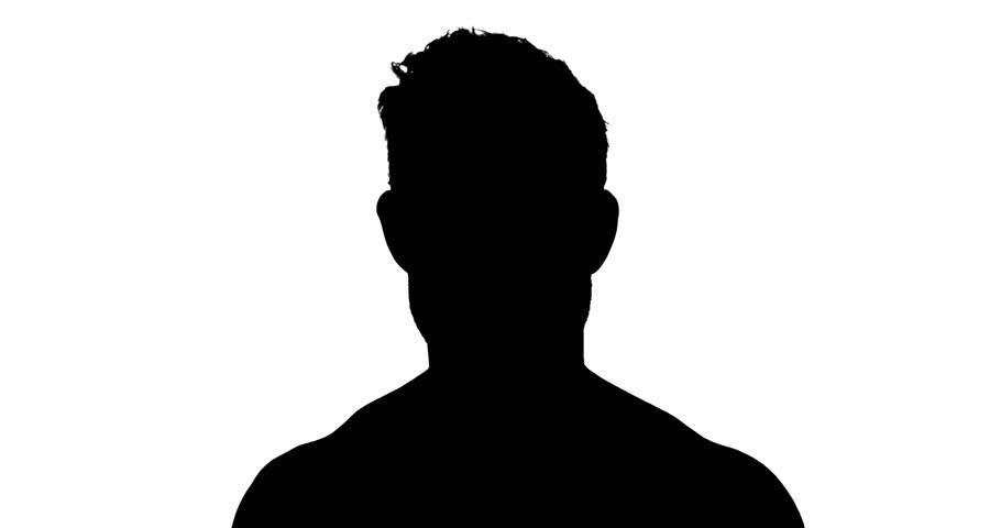 Pria Pamer Kemaluan Berkeliaran di Kota Bekasi