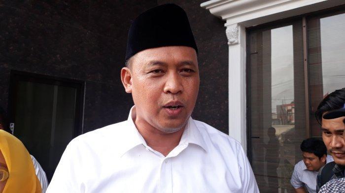 Wakil Walikota Bekasi Usulkan Korban Penipuan Loker Lapor Polisi