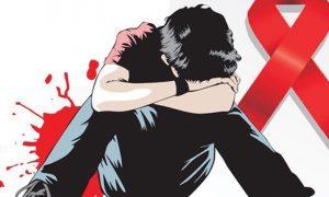 Penularan HIV/AIDS Hantui Remaja Bekasi