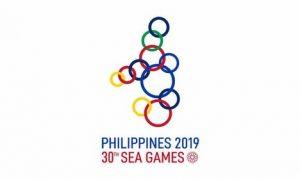 13 Atlet dari Bekasi Berlaga di Sea Games 2019