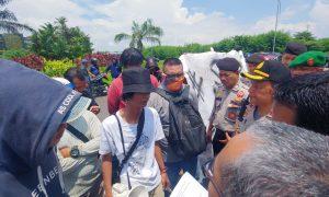 Dianggap Biarkan Aksi Perundungan Siswa, Kepsek Al Azhar 31 Dikecam Mahasiswa