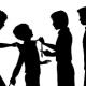 Besok, KPAD Panggil Orangtua Korban Bullying dan Pihak SMP Al Azhar 31