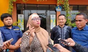 KPAI Persilahkan Polisi Usut Kasus Pemukulan Guru Terhadap Siswa di SMA 12 Bekasi