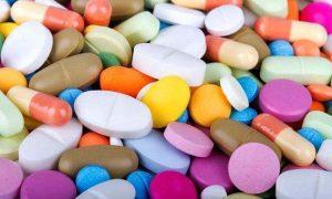 Stok Obat Pengidap ODHA di Bekasi Langka