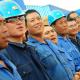 Bahaya Suspect Virus Corona, Imigrasi Catat Ada 1.685 WNA China di Bekasi