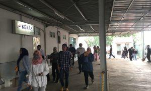 Rupanya Ada 21 Orang dalam Pengawasan di Bekasi, Hasilnya Negative Corona