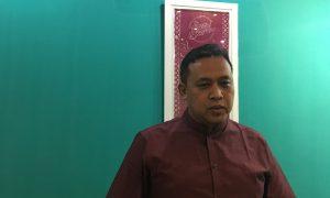 Tiga Warga Kota Bekasi Dikabarkan Tewas Terinfeksi Corona, Ketua Satgas Covid-19 Angkat Bicara