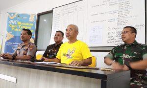 BREAKINGNEWS: 9 Warga Kota Bekasi Positif Corona dari 66 Orang Suspect