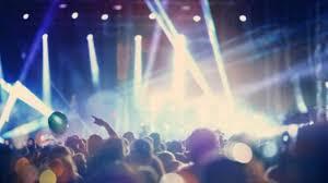 Corona Ancam Bekasi, Walikota Minta Tempat Karoke, Spa dan Diskotik Ditutup Mulai Malam Ini
