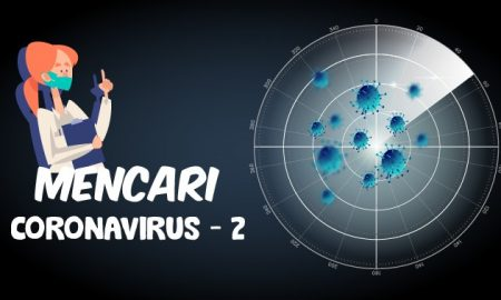 Inovasi Tes Coronavirus 2019: Diklaim Lebih Cepat dan Akurat