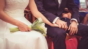 Hore... Wali Kota Bekasi Sudah Bolehkan Warga Gelar Resepsi Pernikahan