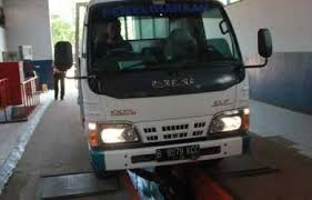Ilustrasi Uji Kir di Kabupaten Bekasi