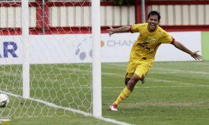 Jadi Korban Kebringasan Pemain Sepakbola Amatir di Bekasi, Wasit Liga II Sempat Dihubungi Adam Alis