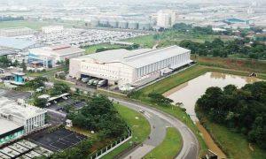 Ada 30 Perusahaan di Kabupaten Bekasi Laporkan Kasus Covid-19