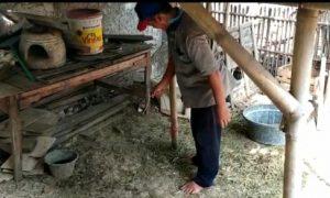 Dua Pekan, 25 Ekor Kambing Warga Tambun Hilang Digondol Maling, Polisi: Bikin Laporan!
