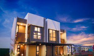 Summarecon Bekasi Luncurkan Rumah Adaptif Digital Berdesain Kekinian: Magenta Residence