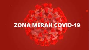 40 Desa Kabupaten Bekasi Zona Merah Covid-19