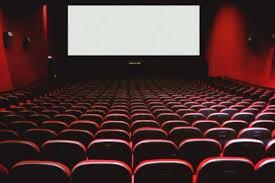 Kota Bekasi Bakal Buka Bioskop Setelah Jakarta